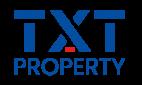 TXT Property
